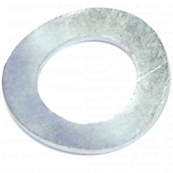 10mm Wavy Lock Washer - 2 pcs.