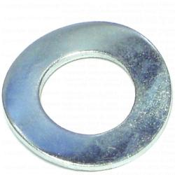 14mm Wavy Lock Washer - 1 pcs.