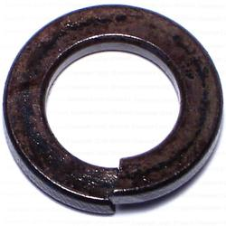 12mm Lock Washers - Class 10 - 2 pack