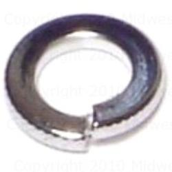 5mm Metric Lock Washers - 1 pcs.