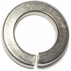 7/8 Lock Washer Stainless Steel - 1 pcs/box