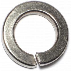 1 Lock Washer Stainless Steel - 1 pcs/box