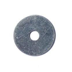 "3/16"" x 1-1/4"" Fender Washers - 100pcs/pkg"