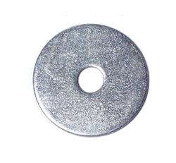 "5/16"" x 1-1/2"" Fender Washers - 100pcs/pkg"