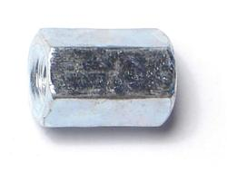 4mm .70 Pitch Coupling Nut - 1 pack