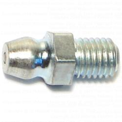 "1/4""-28 Long Grease Fittings - 1 pcs."