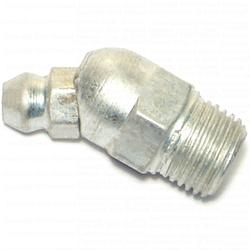 """1/8"""" PT x 30 Grease Fittings - 1 pcs."""