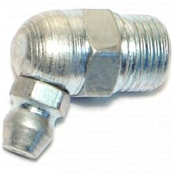 "1/8"" PT x 65 Grease Fittings - 1 pcs."