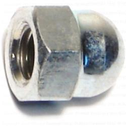 8mm-1.25 Acorn Cap Nuts - 1 pcs.