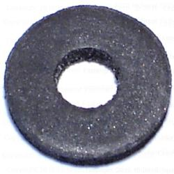 "5/32"" x 3/8"" x 1/16"" Rubber Washer - 2 pcs."
