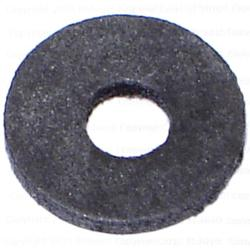 "3/16"" x 1/2"" x 1/16"" Rubber Washer - 2 pcs."