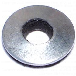 "#10 x 1/2"" Bonded Sealing Washers - 2 pcs."
