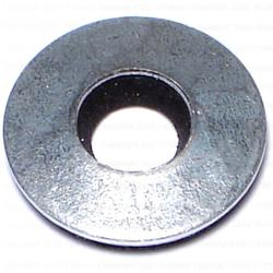 "1/4"" x 5/8"" Bonded Sealing Washers - 30 pcs/box"