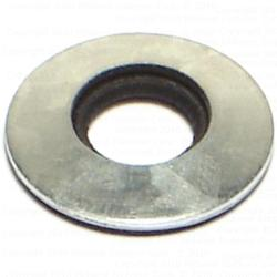 "5/16"" x 3/4"" Bonded Sealing Washers - 1 pcs."