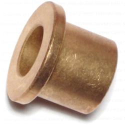"1/2"" x 3/4"" x 3/4"" Flange Bearings - 1 pcs."