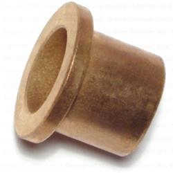 "5/8"" x 3/4"" x 3/4"" Flange Bearings - 1 pcs."
