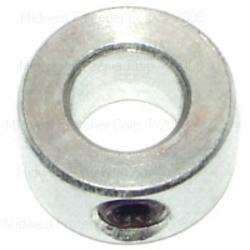 "3/8"" Shaft Collar - 1 pcs."
