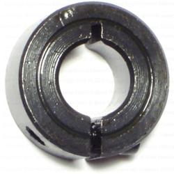 "7/16"" Shaft Collar - 1 pcs."