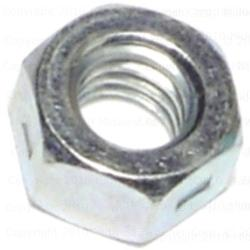 "5/16""-18 Center Lock Nuts - 1 pcs."