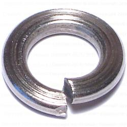 """Grip Fast 7/16"""" Lock Washer Stainless Steel - 5 pcs/box"""