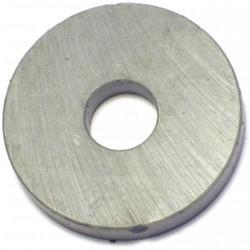 "1-1/4"" x 3/16"" Magnet Circle - 1 pcs."