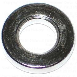 "5/16"" x 1/8"" Steel Spacers - 1 pcs."