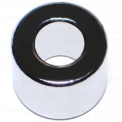 "5/16"" x 1/2"" Steel Spacers - 1 pcs."