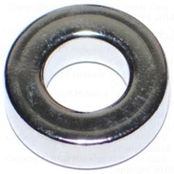 "3/8"" x 1/4"" Steel Spacers - 1 pcs."