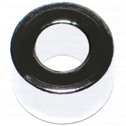 "3/8"" x 1/2"" Steel Spacers - 1 pcs."