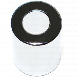 "3/8"" x 1"" Steel Spacers - 1 pcs."