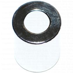"1/2"" x 1"" Steel Spacers - 1 pcs."