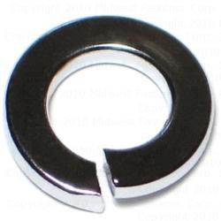 "3/8"" Split Lock Washers - 1 pcs."