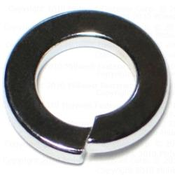 "7/16"" Split Lock Washers - 1 pcs."