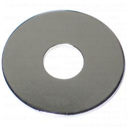 "3/8"" x 1-1/4"" Fender Washers - 1 pcs."
