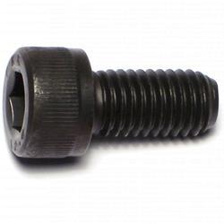 10mm-1.5 x 20mm Socket Cap Coars - 1 pcs.