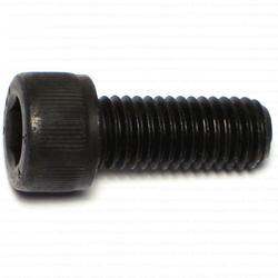 10mm-1.5 x 25mm Socket Cap Coars - 1 pcs.