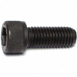 12mm-1.75 x 30mm Socket Cap Coars - 1 pcs.