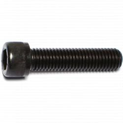 12mm-1.75 x 50mm Socket Cap Coars - 1 pcs.