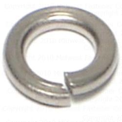 5mm Lock Washer - 4 pcs/box
