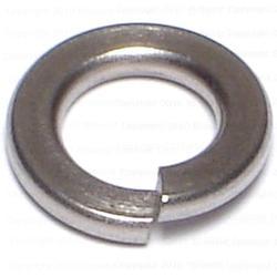 8mm Lock Washer - 3 pcs/box