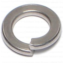 10mm Lock Washer - 2 pcs/box