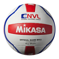Mikasa NVL Official Volleyball