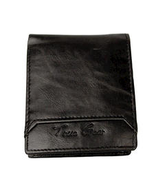 Assorted Men's Leather Wallets
