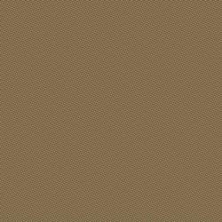 Milliken Landscape Frieze Carpet 13ft 6in Wide
