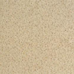 "Legato Embrace Carpet Tiles 19"" x 19"" (32.29 sq.ft/ctn)"