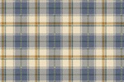 Milliken Macnamara Plush Carpet 13ft 6in Wide