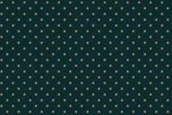 Milliken Pin Point Plush Carpet 13ft 6in Wide