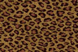 Milliken Gamba Plush Carpet 13ft 6in Wide