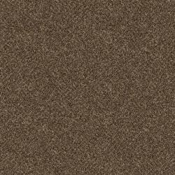 """Legato Fuse Texture Carpet Tiles 19"""" x 19"""" (32.29 sq.ft/ctn)"""