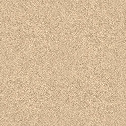 "Legato Fuse Texture Carpet Tiles 19"" x 19"" (32.29 sq.ft/ctn)"